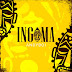 Andyboi - Mama Africa ft. DJ Thakzin (2020) [Download]