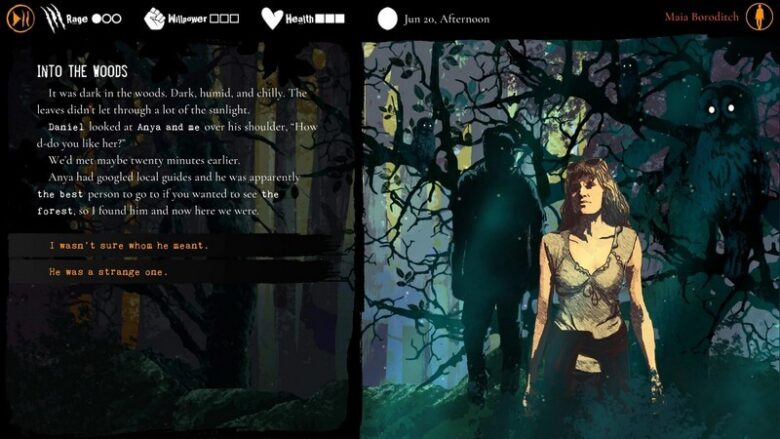heart of the forest,werewolf: the apocalypse - heart of the forest,werewolf: the apocalypse,werewolf the apocalypse heart of the forest,werewolf the apocalypse heart of the forest gameplay,werewolf the apocalypse,werewolf heart of the forest,werewolf the apocalypse heart of the forest walkthrough,werewolf the apocalypse heart of the forest walkthrough part 1,werewolf the apocalypse heart of the forest lets play,werewolf the apocalypse heart of the forest pc