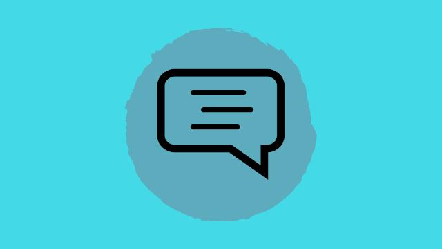Sistem komentar dengan php dan ajax
