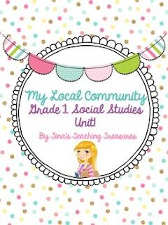 https://www.teacherspayteachers.com/Product/Local-Community-Community-Helpers-Grade-1-Ontario-Social-Studies-1774692