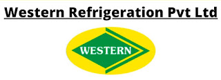 Western Refrigeration Pvt Ltd Recruitment 12th Pass and ITI Pass Out in Gujarat and Maharashtra Pant