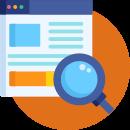 Otimização SEO de Sites