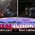 Gelar OTT KPK Di Cirebon Kepala Daerah Ikut Di Amankan