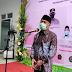 Muhadjir: Pembelajaran Tatap Muka Bisa Berjalan Bersamaan Vaksinasi