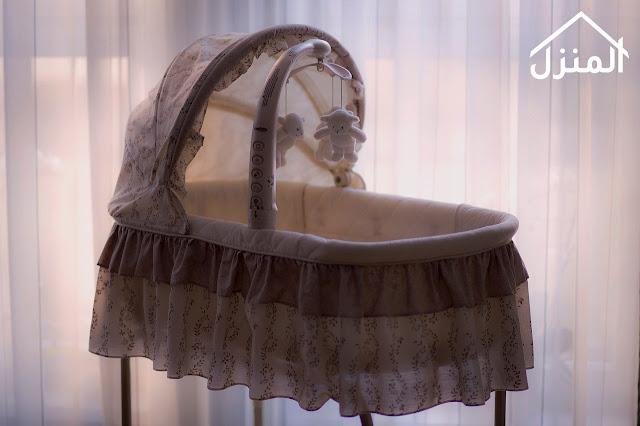 صور اسره نوم اطفال رضع حديثي الولادة