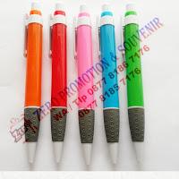 Souvenir pen 1001