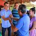 Josué Neto surge como terceira via em pesquisa para a Prefeitura de Manaus
