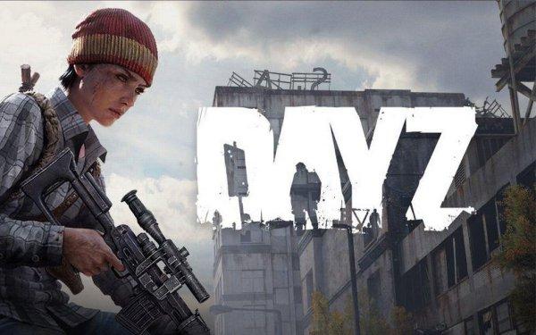 Best PC Survival Games Dayz
