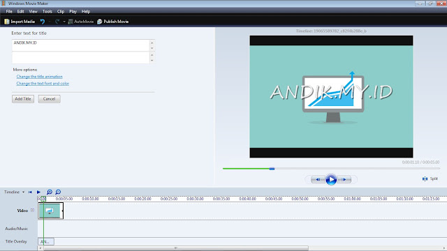 software, windows movie maker, review, video editor, software review, movie maker, wmv