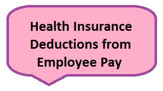 Health Insurance Companies in USA