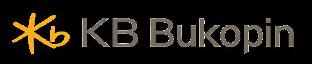 logo KB Bukopin