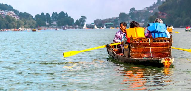 ,nainital video,nainital (indian city),boat ride in nainital,boating in nainital,nainital,boating,boating in nainital lake,nainital lake,nainital boating,boating in naini lake,nainital tour,nainital tourism,nainital lake (lake),boating in nainita,boating in nainital jheel,boating in nainital naini lake.,paddle boating in nainital lake,how to baoting in nainital,boating in nainital's lake