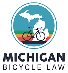 Michigan Bicycle Law