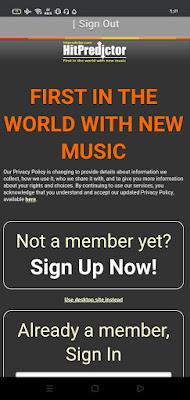 افضل اربعه مواقع تحقق لك الربح من الانترنت عن طريق السماع الي الاغاني و الراديو