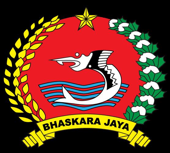 logo bhaskara jaya