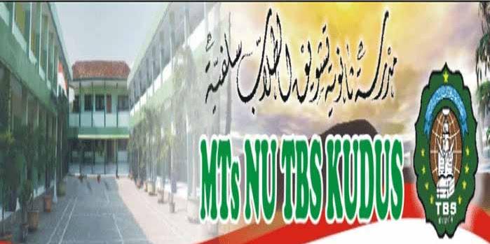 Bahtsul Masail Madrasah NU TBS Kudus: Ormas Islam Haram Jaga Gereja