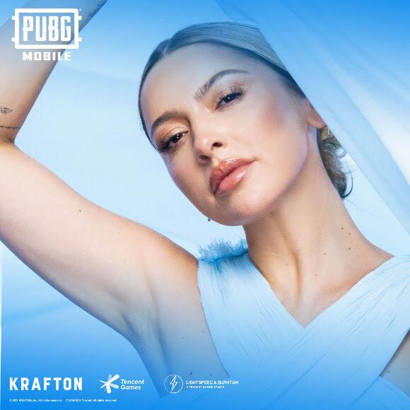 PUBG MOBILE x HADİSE işbirliğiyle Coş Dalgalan müzik klibi yayında