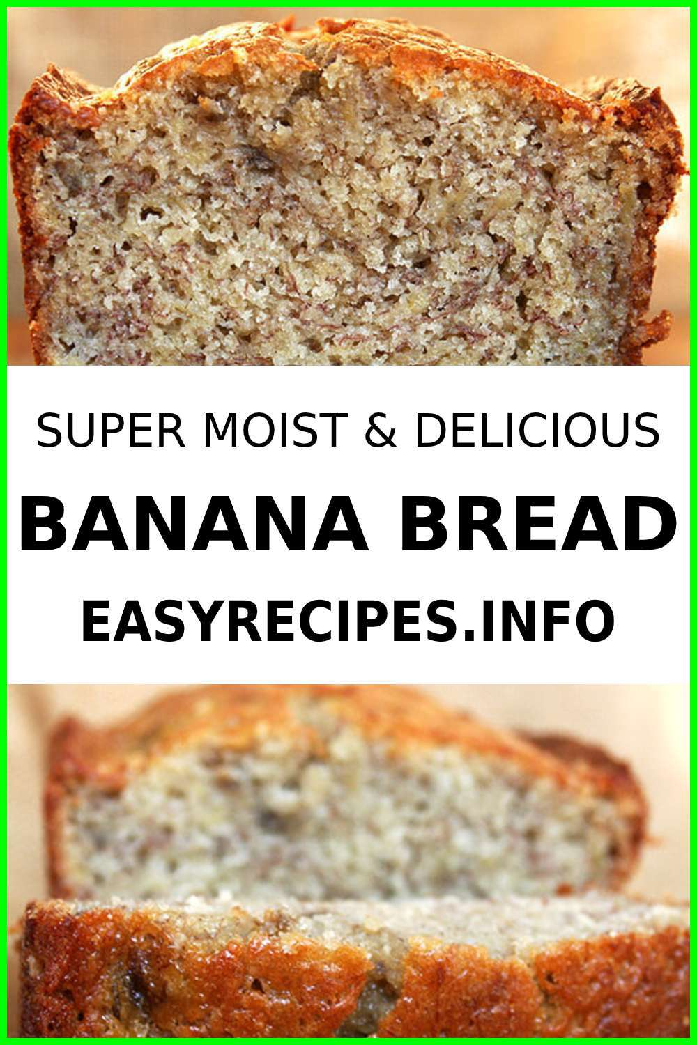 banana bread recipe moist, banana bread recipe moist best, banana bread recipe moist easy, banana bread recipe super moist, banana nut bread recipe moist, Cookies Recipes, the best banana bread recipe moist, best banana bread recipe moist, banana bread recipe moist sour cream, banana bread recipe moist healthy, banana bread recipe moist chocolate chip, banana bread recipe moist apple sauce, banana bread recipe moist greek yogurtn starbucks banana bread recipe moist, banana bread recipe moist walnuts, simple banana bread recipe moist, banana bread recipe moist buttermilk, cream cheese banana bread recipe moistn banana bread recipe moist pioneer woman, amish banana bread recipe moist, banana bread recipe moist brown sugar, banana bread recipe moist videos, vegan banana bread recipe moist, banana bread recipe moist oil, chocolate banana bread recipe moist, 2 banana bread recipe moist, banana bread recipe moist cinnamon, banana bread recipe moist muffins, gluten free banana bread recipe moist, blueberry banana bread recipe moist, banana bread recipe moist easy healthy, banana bread recipe moist mayo, banana bread recipe moist bundt, banana bread recipe moist cake mix, banana bread recipe banana bread recipe moist, banana bread recipe moist pudding