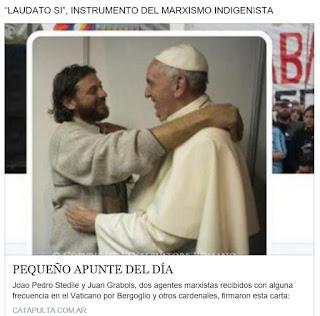 http://www.catapulta.com.ar/archivos/16253