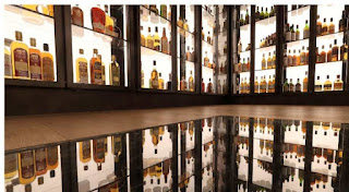 Scotch whisky makers tell UK politicians: Avoid no-deal Brexit
