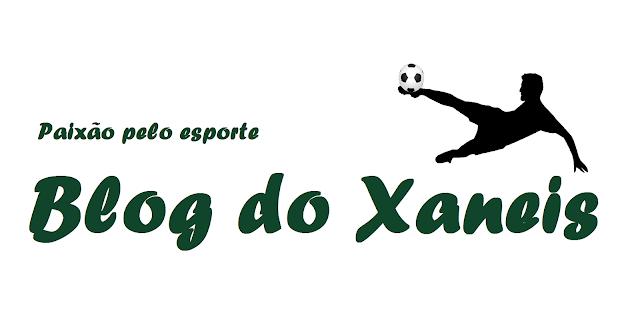 O campeonato Brasileiro existe com este nome deste 1971. Você lembra dos campeões de cada ano?