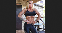 Sports Supplements for Bodybuilders (Part 1)