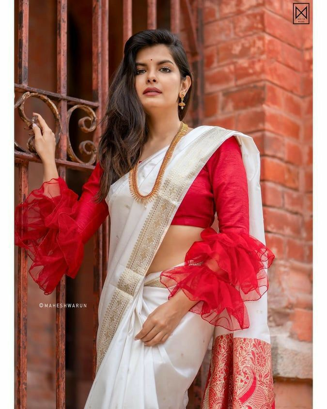 new blouse design 2020 latest images