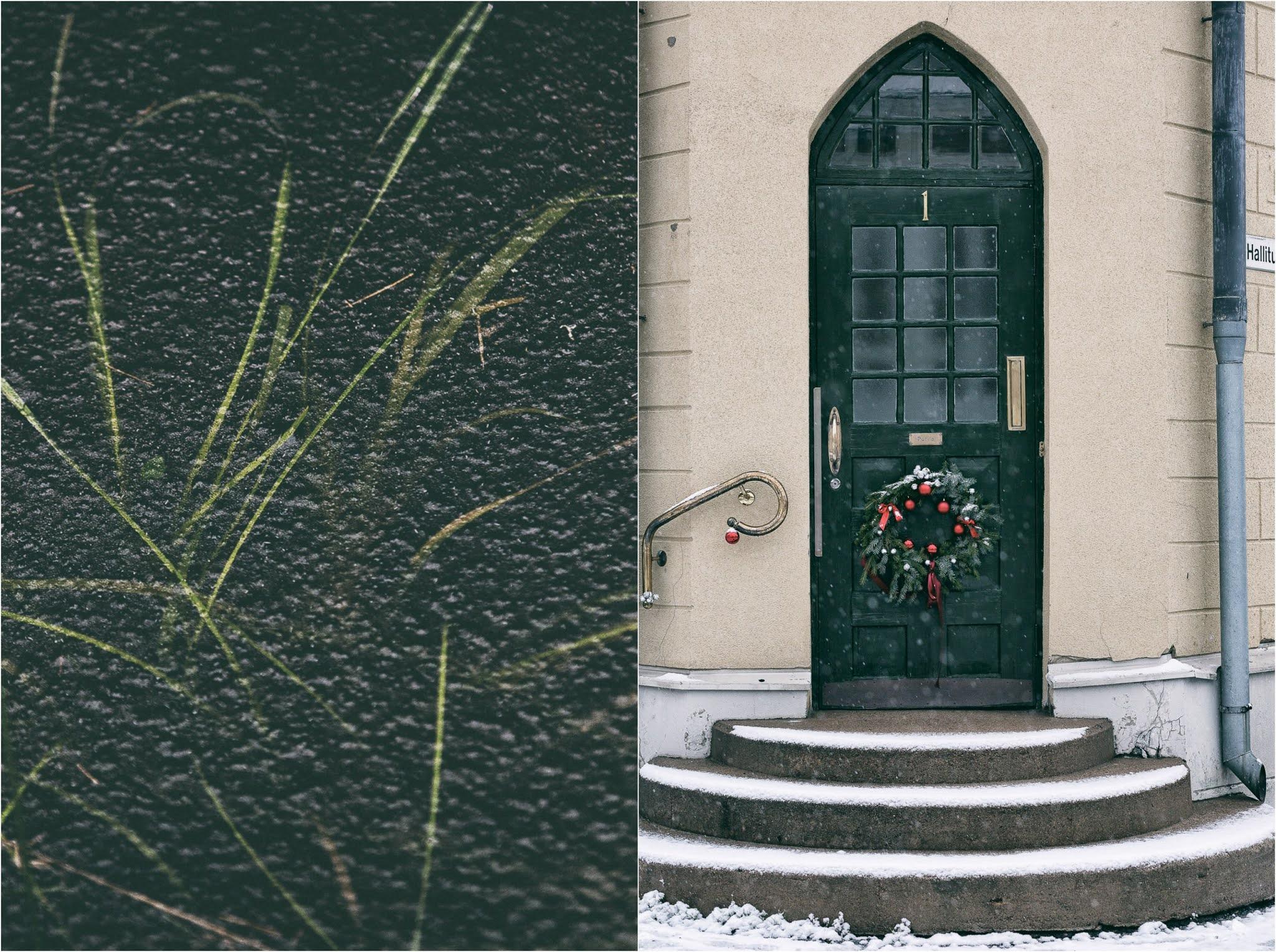 talvi, uusivuosi, Pori, Visitpori, rakastu poriin, valokuvaaja, visualaddict, visualaddictfrida, photographer, Frida Steiner