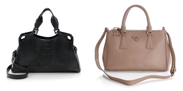 10  Desain Satchel Bags Casual Untuk Wanita