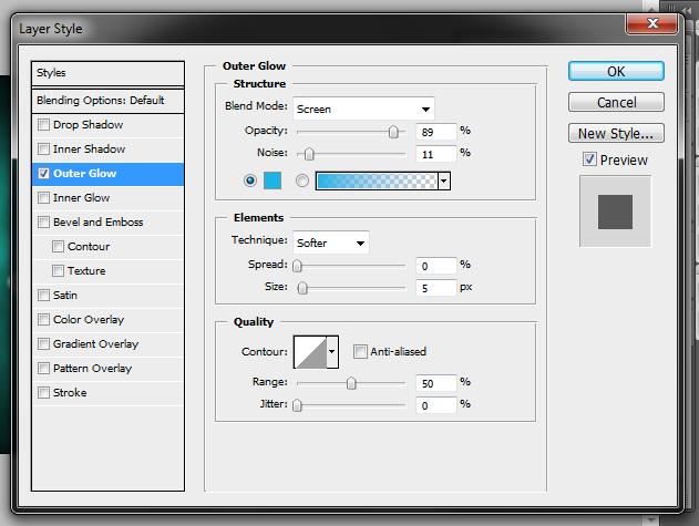 Tutorial Photoshop, Tutorial Photoshop untuk pemula, Tutorial Photoshop untuk profesional, belajar photoshop, Teks efek, efek cahaya, cara membuat efek cahaya pada teks di phosohop.