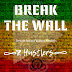 BREAK THE WALL - Z HUSTLERS - 2020 NEW ALBUM IS OUT 2020!