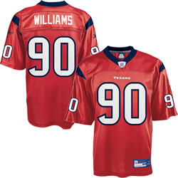 buy online 7f9d2 1523e Houston Texans Jerseys,Houston Texans Jersey,Cheap Houston ...