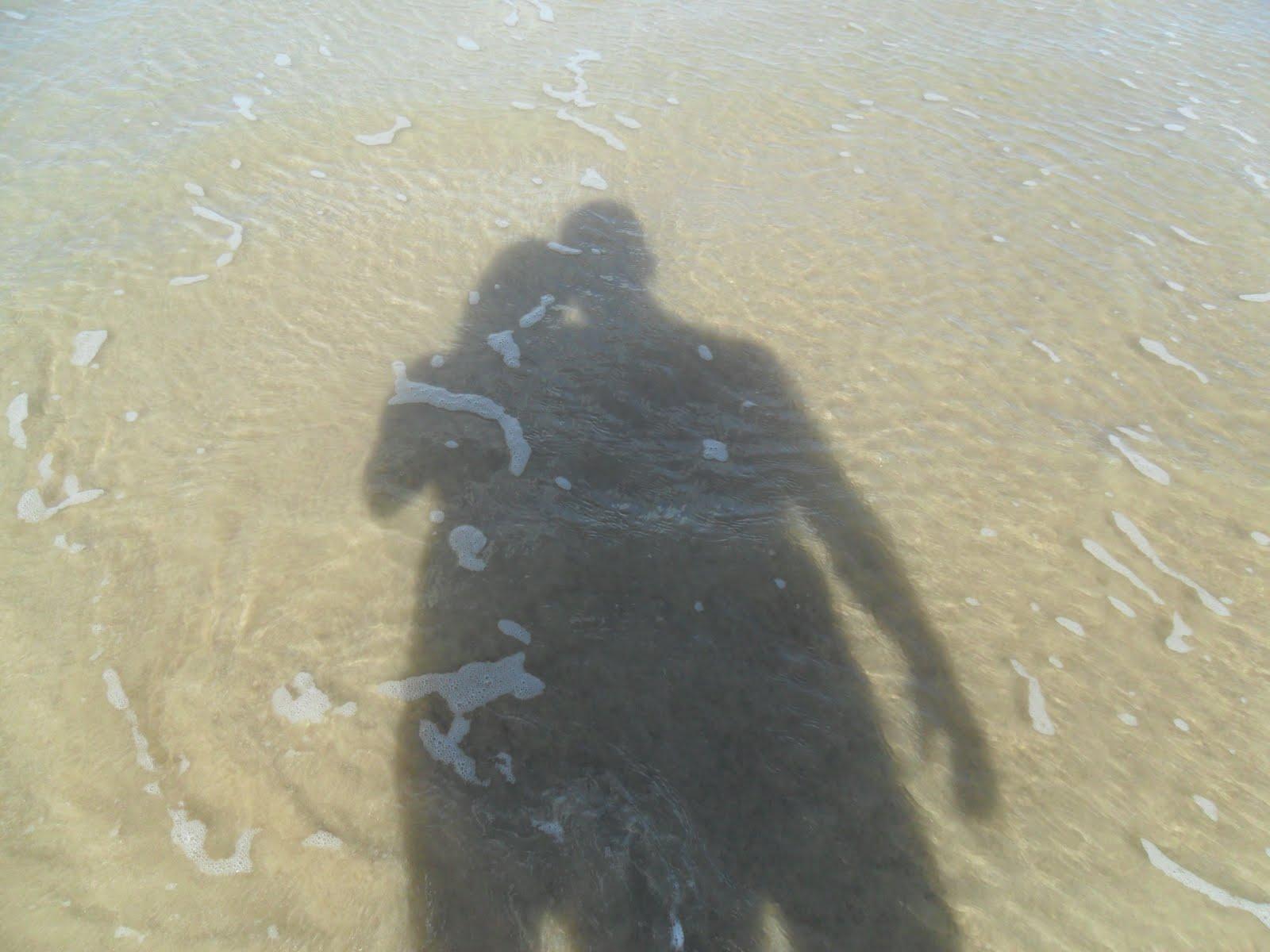 Prefiro Ter Apenas Deus Na Minha Vida Do Que Estar Rodeado: Manias Da Diva: Domingo Na Praia