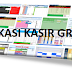 Download 3 Macam Aplikasi Kasir Toko Gratis (Excel)