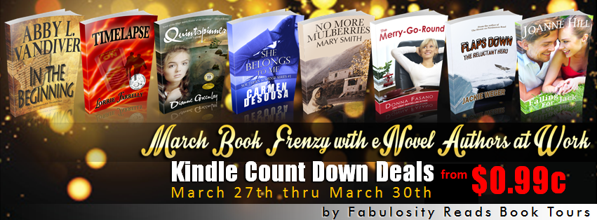 http://fabulosityreadsbookpromotions.blogspot.com/2014/03/how-to-participate-in-march-book-frenzy.html