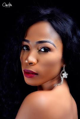 Now That Tiwa Has Gone International, I'm Set To Dominate Nigerian Music Scene –Cynthia Ice