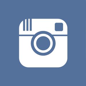 Síguenos y hazte amigo Instagram
