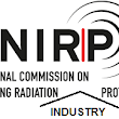 International call for revoking the ICNIRP's mandate and for better standards