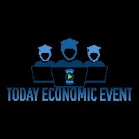 ECONOMIC CALENDAR: How Pro Trader Use In Stock Market