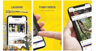 افضل تطبيق للربح من هاتفك الاندرويد مجانا