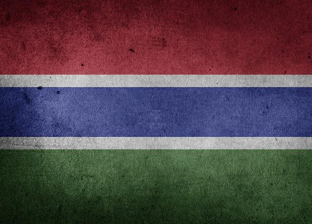 Profil & Informasi tentang Negara Gambia [Lengkap]