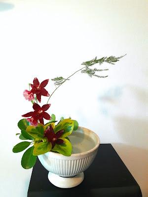 Ikebana-Jiyuka-freestyle-wabisabi-escoladikebana