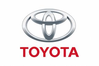 Toyota Indus Motors Company Ltd Jobs June 2021