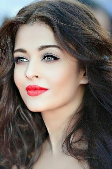 beautiful indian actress, stunning bollywood actress,Most Beautiful Aishwarya Rai Photos