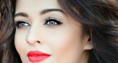 Aishwarya Rai Stunning Look