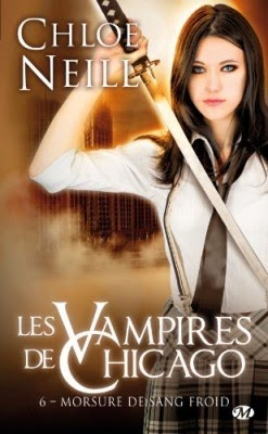 http://lachroniquedespassions.blogspot.fr/2014/02/les-vampires-de-chicago-tome-6-morsure.html