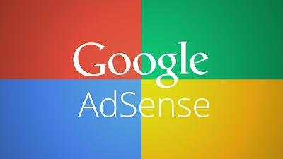 هل يمكنني الاشتراك بأكثر من حساب في جوجل AdSense