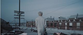 Zion.T – '잠꼬대 (Sleep Talk) (feat. Oh Hyuk)' M/V Trailer (THE FILM)