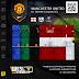 PES 6 | Kit Manchester United 2007-08 Campeão UCL | By: Wesl Kitmaker