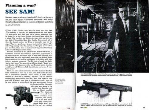 datant M1 Garand barilsites de rencontre à Kitchener